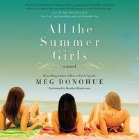 all-the-summer-girls