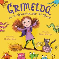 grimelda-and-the-spooktacular-pet-show