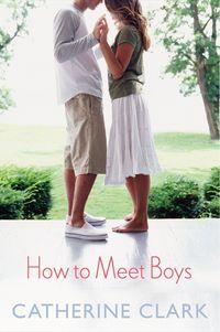 how-to-meet-boys
