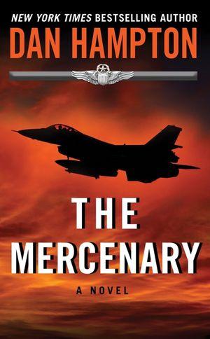 The Mercenary book image