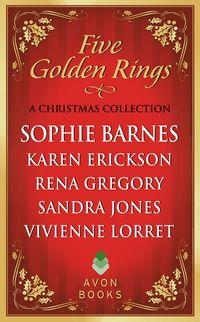 five-golden-rings