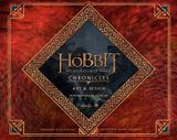 The Hobbit: The Desolation of Smaug Chronicles: Art & Design