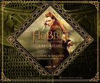 the-hobbit-the-desolation-of-smaug-chronicles-cloaks-and-daggers