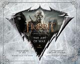 The Hobbit: The Art of War