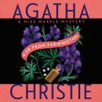 4:50 From Paddington Downloadable audio file UBR by Agatha Christie