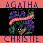 450-from-paddington
