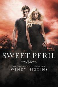 sweet-peril