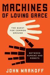 Machines of Loving Grace