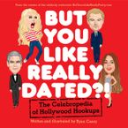 But You Like Really Dated?! Paperback  by Ryan Casey