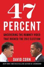 47-percent