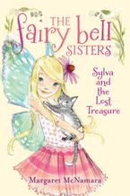 the-fairy-bell-sisters-5-sylva-and-the-lost-treasure