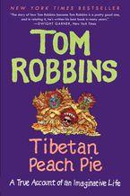 tibetan-peach-pie