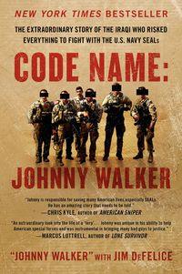 code-name-johnny-walker