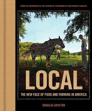 Local book image