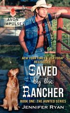 saved-by-the-rancher