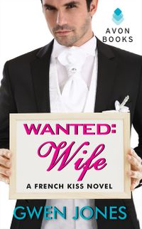 wanted-wife