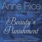 Beauty's Punishment