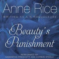 beautys-punishment