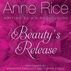 beautys-release