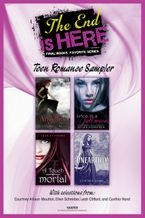 the-end-is-here-teen-romance-sampler