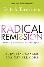 radical-remission