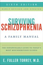 surviving-schizophrenia-6th-edition