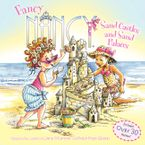 fancy-nancy-sand-castles-and-sand-palaces