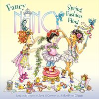 fancy-nancy-spring-fashion-fling