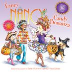 fancy-nancy-candy-bonanza