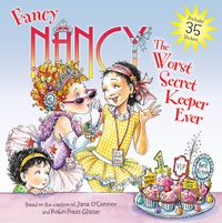 fancy-nancy-the-worst-secret-keeper-ever