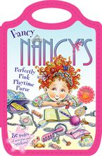 fancy-nancys-perfectly-pink-playtime-purse