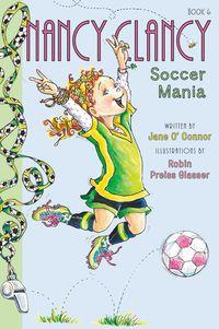 fancy-nancy-nancy-clancy-soccer-mania