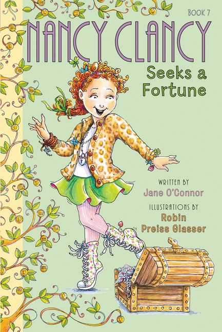 Fantasy Fiction Best Books For Teens