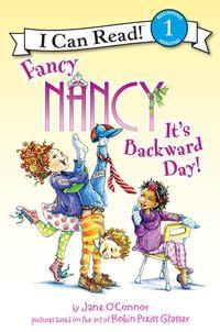 fancy-nancy-its-backward-day