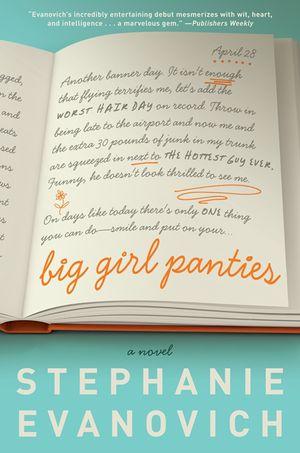 Big Girl Panties Intl