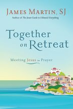 together-on-retreat