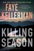killing-season