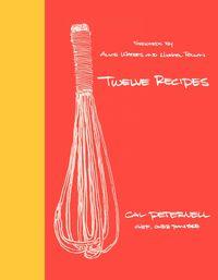 twelve-recipes