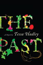 the-past