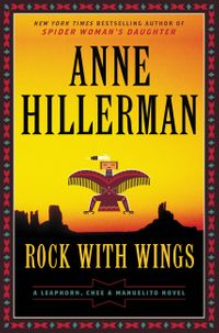 rock-with-wings