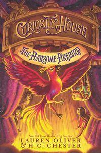 curiosity-house-the-fearsome-firebird
