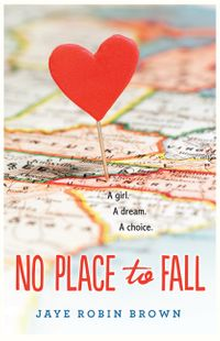 no-place-to-fall
