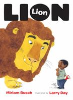 lion-lion