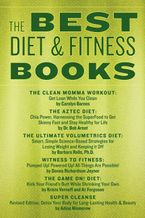 the-best-diet-and-fitness-books