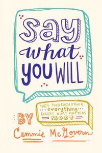 say-what-you-will