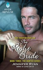 the-right-bride