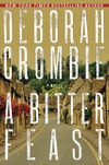 See Deborah Crombie at VIRGINIA FESTIVAL OF THE BOOK/Virginia Foundation for the Humanities
