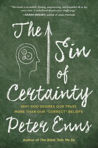 the-sin-of-certainty