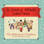 A Charlie Brown Christmas Hardcover  by Charles M. Schulz