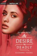 a-desire-so-deadly